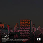 Hiato by Anders