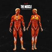 The Muscle von Millyz