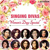 Singing Divas- Women's Day Special by Various Artists