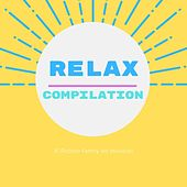 Relax compilation di Robino family ed musicali