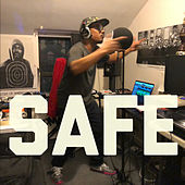 SAFE by Donwill