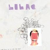 Lilac by Ripmattblack