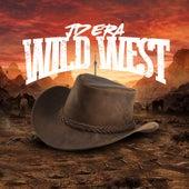Wild West by JD Era