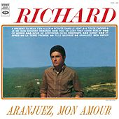 Aranjuez Mon Amour by Richard Anthony