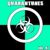 Quarantunes Vol. 97 de Frigerio