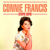 Stupid Cupid di Connie Francis
