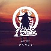 Dance von AirDice