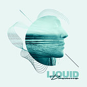 Liquid Dreams - Oceanic Music to Sleep by Sleep