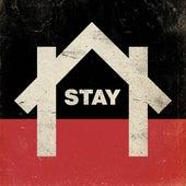 Stay by Tūtahi