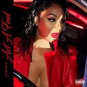 Act A Fool by Lyrica Anderson