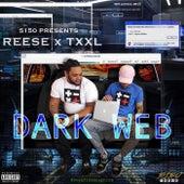 Dark Web by 5150 Reese
