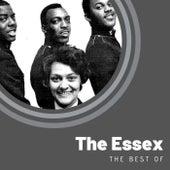 The Best of The Essex de Essex