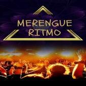 Merengue Ritmo by Benny Sadel, Bonny Cepeda, Fernando Villalona, Johnny Ventura, La Banda Gorda, Toño Rosario