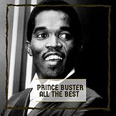 All The Best de Prince Buster