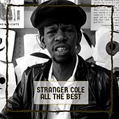 All The Best by Stranger Cole