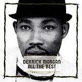 All The Best von Derrick Morgan