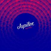 Mama Used to Say de Jupiter