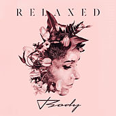 Relaxed Body - Instrumental Jazz Music de Gold Lounge