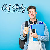 Chill Study Playlist 2020 von Chillout Lounge