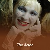 The Actor by Rosemary Clooney, Mike Allen, Frankie Laine, Frankie Avalon, Bobby Vinton, Nancy Walker, Frankie Lymon and The Teenagers, Kathryn Grayson, Billy