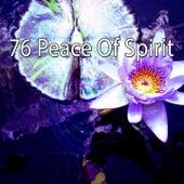 76 Peace of Spirit de Musica Relajante