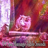 64 Spa Massage Table Sounds by Ocean Sounds Collection (1)