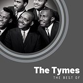The Best of The Tymes von The Tymes