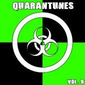 Quarantunes Vol, 9 de Giorgia
