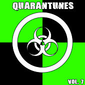 Quarantunes Vol, 7 by John Toso