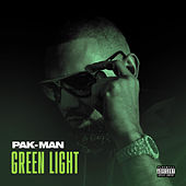 Green Light de Pakman