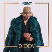 Diddy by Romzy