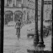 Meditation Music: Calm Rainshower by Meditation (1)