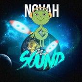 My Sound von Novah