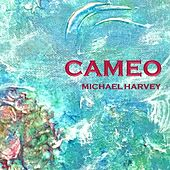 Cameo de Michael Harvey