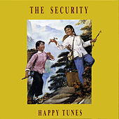 Happy Tunes (2020 Remastered & Expanded) by SECURITY