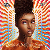 Think About You (Notion Mix) de Tiana Major9