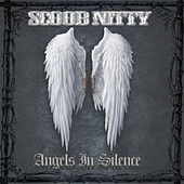 Angels in Silence by Scoob Nitty