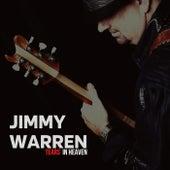Tears in Heaven de Jimmy Warren