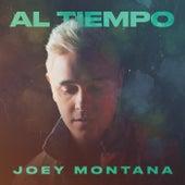 Al Tiempo de Joey Montana