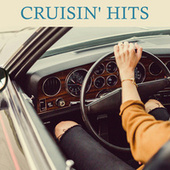 Cruisin' Hits de Various Artists