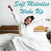 Soft Melodies Wake Up by Various Artists