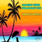 Calming Tunes For An Easy Life de Various Artists