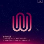 Hyperclap: