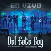 Del Este Soy (En Vivo) de Enigma Norteño