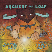 Street Fighting Man de Archers of Loaf