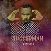 Ruggedman, Vol. 2 by Ruggedman