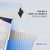 Pieces Of Music by Tom Wax