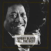 All The Best van Bobby Blue Bland