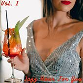 Jazz Hour For You Vol. 1 by Various Artists