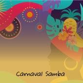 Carnaval Samba von Annette Funicello, The Memphis Jug Band, Billy Vaughn